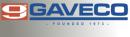 Gaveco AB, Ingeniörsfirma logo