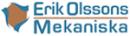 Erik Olssons Mekaniska Verkstad AB logo