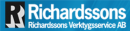 Richardssons Verktygsservice AB logo