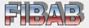FIBAB-Miljövänliga Fiber produkter AB logo