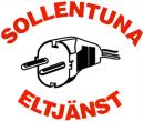 Sollentuna Eltjänst AB logo
