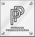 Persienn Producenterna AB logo