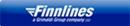 Finnlines Ship Management AB logo