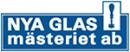 Nya Glasmästeriet AB logo