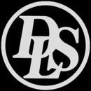 DLS Svenska AB logo