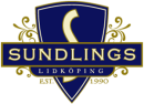 Sundlings Handels AB logo