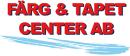 Färg & Tapet Center AB logo