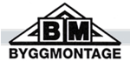 Bengt & Mats Byggmontage AB logo