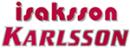 Karlssonbuss I Vaggeryd AB logo