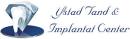 Ystad Tand & Implantat Center logo