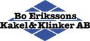Bo Erikssons Kakel & Klinker AB logo