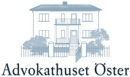 Advokathuset Öster - Advokat Bengt Loquist AB logo