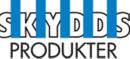 Skyddsprodukter i Sverige AB logo