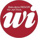 WI-Resor AB logo