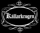 Källarkrogen logo
