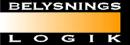 Belysningslogik Svenska AB logo