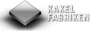 Kakelfabriken AB logo