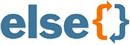 Else AB logo