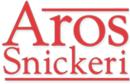 Aros Snickeri AB logo