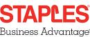 Staples Brandpartner AB logo
