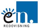 E Nordkvist Redovisning AB logo