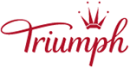 Underklädes Co logo