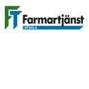 Uppsala Farmartjänst logo