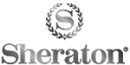 Sheraton Stockholm Hotel logo