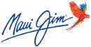 Maui Jim Nordic AB logo