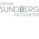 Fredrik Sundberg Fastigheter AB logo