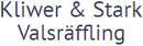 Kliwer & Stark Valsräffling AB logo