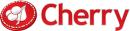 Cherry AB logo