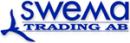 Swema Trading AB logo