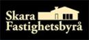 Skara Fastighetsbyrå AB logo
