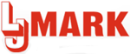 L J Mark & Anläggningar AB logo