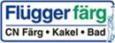 CN Färgcenter AB logo