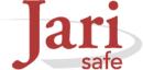 Jari Safe AB logo