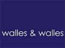 Walles & Walles AB logo