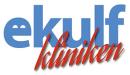 Tandläkare Solmell AB logo
