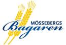 Mössebergsbagaren logo