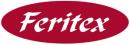 Feritex Luftbehandling AB logo