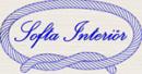 Softa Interiör AB logo
