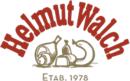 Helmut Walch Charkuteri AB logo