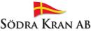 Södra Kran i Stockholm AB logo