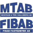 MTAB - FIBAB logo
