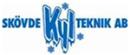 Skövde Kylteknik AB logo