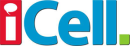 ICell AB logo