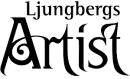 Ljungbergs Artist logo