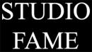 Studio Fame logo