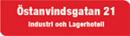 Kommanditbolaget Grahlingen logo